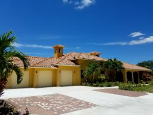 Fox Trail - Loxahatchee - RX-10328782
