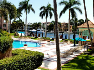 شقة بعمارة للـ Rent في 140 SE 5th Avenue 140 SE 5th Avenue Boca Raton, Florida 33432 United States