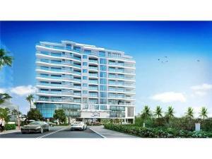 Property for sale at 321 N Birch Road Unit: 602, Fort Lauderdale,  FL 33304
