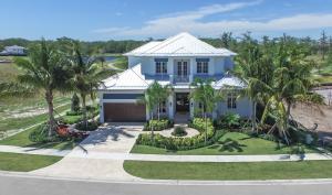 واحد منزل الأسرة للـ Sale في 2981 Blue Cypress Lane 2981 Blue Cypress Lane Wellington, Florida 33414 United States