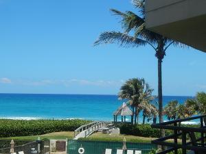Juno Shores Resort Condo
