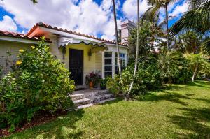 Boca Ratone Co Inlet - Palm Beach - RX-10325240