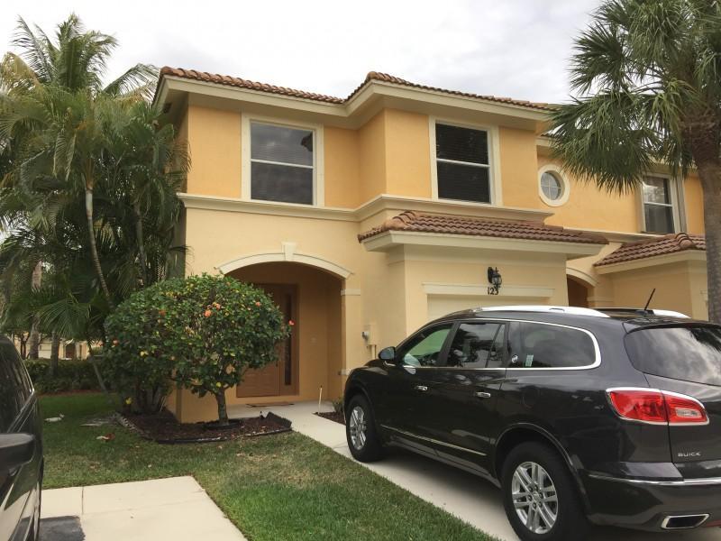 123 Wakulla Springs Way 123 Royal Palm Beach, FL 33411