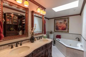 Additional photo for property listing at 112 Pacer Circle 112 Pacer Circle Wellington, Florida 33414 Estados Unidos