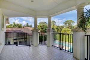 303 CHARROUX DRIVE, PALM BEACH GARDENS, FL 33410  Photo