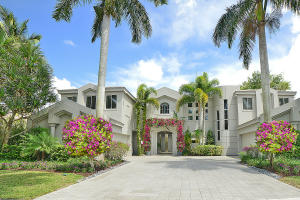 Property for sale at 16390 Maddalena Place, Delray Beach,  FL 33446