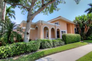 Casa unifamiliar adosada (Townhouse) por un Alquiler en POLO CLUB, 17080 Windsor Parke Court 17080 Windsor Parke Court Boca Raton, Florida 33496 Estados Unidos