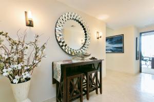 550 OKEECHOBEE BOULEVARD #1601, WEST PALM BEACH, FL 33401  Photo