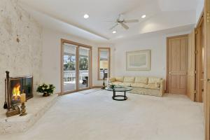 13480 OAKMEADE, PALM BEACH GARDENS, FL 33418  Photo
