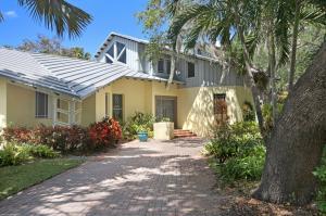 House for Sale at 12 Oakwood Drive 12 Oakwood Drive Stuart, Florida 34996 United States