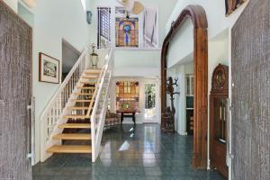 Additional photo for property listing at 12 Oakwood Drive 12 Oakwood Drive Stuart, Florida 34996 United States