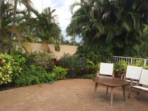 Casa para uma família para Locação às Polo Club, 17560 Via Capri 17560 Via Capri Boca Raton, Florida 33496 Estados Unidos