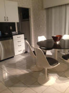 Additional photo for property listing at 17560 Via Capri 17560 Via Capri Boca Raton, Florida 33496 United States
