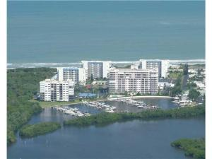Additional photo for property listing at 5155 N A1a 5155 N A1a Fort Pierce, Florida 34949 United States