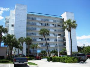Condominium for Rent at 5155 N A1a 5155 N A1a Fort Pierce, Florida 34949 United States