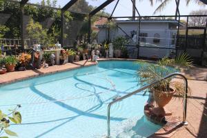 Property for sale at 27 Forest Hills Lane, Boca Raton,  FL 33431