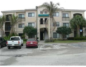 Appartement en copropriété pour l à louer à SAN MATERA, 2916 Tuscany Court 2916 Tuscany Court Palm Beach Gardens, Florida 33410 États-Unis