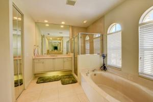 257 SEDONA WAY, PALM BEACH GARDENS, FL 33418  Photo