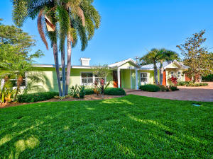 St Lucie Estates 3