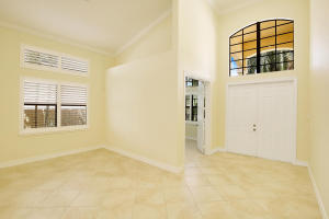 Additional photo for property listing at 12929 Pennell Pines Road 12929 Pennell Pines Road 博因顿海滩, 佛罗里达州 33436 美国