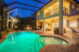 Casa Unifamiliar por un Venta en 919 Mill Creek Drive 919 Mill Creek Drive Palm Beach Gardens, Florida 33410 Estados Unidos