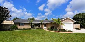 Palm Beach Gardens City Of Pl 3