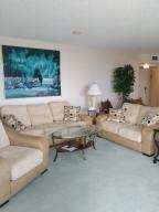 شقة بعمارة للـ Rent في 2400 S Ocean Drive 2400 S Ocean Drive Fort Pierce, Florida 34949 United States