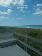 Additional photo for property listing at 2400 S Ocean Drive 2400 S Ocean Drive Fort Pierce, Florida 34949 États-Unis