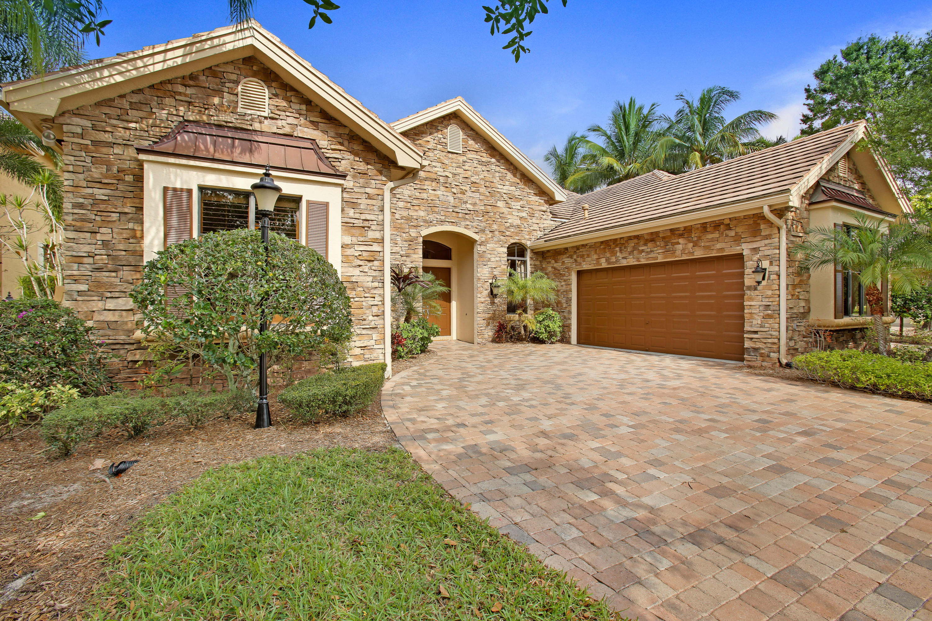 3505 Turenne Way Wellington, FL 33449