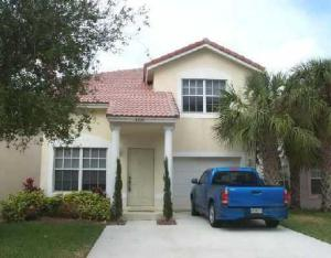 Additional photo for property listing at 4771 Concordia Lane 4771 Concordia Lane Boynton Beach, Florida 33436 United States