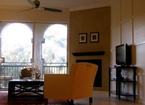 Additional photo for property listing at 11780 Saint Andrews Place 11780 Saint Andrews Place Wellington, Florida 33414 Estados Unidos