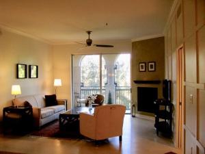 Condominio por un Alquiler en 11780 Saint Andrews Place 11780 Saint Andrews Place Wellington, Florida 33414 Estados Unidos