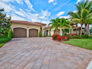 Property for sale at 8817 Sydney Harbor Circle, Delray Beach,  FL 33446