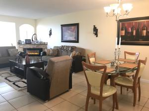 Additional photo for property listing at 8000 Hampton Boulevard 8000 Hampton Boulevard North Lauderdale, Florida 33068 United States