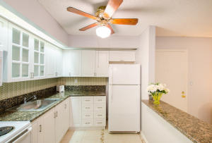 Property for sale at 15488 Lakes Of Delray Boulevard Unit: 104, Delray Beach,  FL 33484