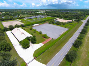 Single Family Home for Rent at PALM BEACH POINT EAST, 4985 Stables (Stalls) Way 4985 Stables (Stalls) Way Wellington, Florida 33414 United States