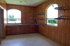Additional photo for property listing at 4985 Stables (Stalls) Way 4985 Stables (Stalls) Way Wellington, Florida 33414 Estados Unidos