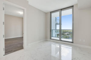 Additional photo for property listing at 2 Water Club Way 2 Water Club Way North Palm Beach, Florida 33408 Vereinigte Staaten