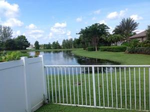 Additional photo for property listing at 5785 Raceway Road 5785 Raceway Road Lake Worth, Florida 33449 Estados Unidos