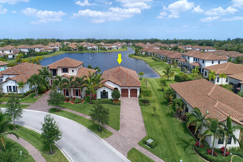 7072 Muscovy Court Lake Worth, FL 33463