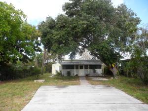 Mehrfamilienhaus für Verkauf beim 119 S Price Street Lake Worth, Florida 33461 Vereinigte Staaten