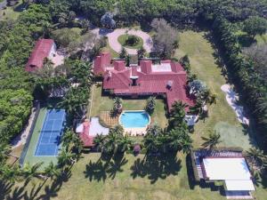 Horseshoe Acres - Boca Raton - RX-10330335