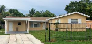 独户住宅 为 出租 在 601 Angler Drive 601 Angler Drive 德尔雷比奇海滩, 佛罗里达州 33445 美国