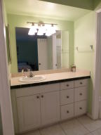 Additional photo for property listing at 500 Egret Circle 500 Egret Circle Delray Beach, Florida 33444 Estados Unidos