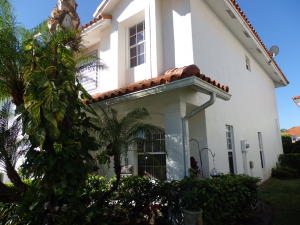 Townhouse for Rent at 13517 Fountain View Boulevard 13517 Fountain View Boulevard Wellington, Florida 33414 United States