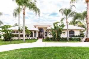 Pennock Pointe Estates