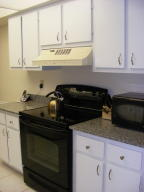 Additional photo for property listing at 2255 Lindell Boulevard 2255 Lindell Boulevard Delray Beach, Florida 33444 Estados Unidos