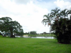 Additional photo for property listing at 308 Golfview Road 308 Golfview Road North Palm Beach, Florida 33408 United States