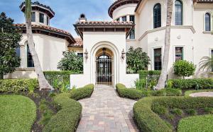 Additional photo for property listing at 19061 SE Reach Island Lane 19061 SE Reach Island Lane Jupiter, Florida 33469 Vereinigte Staaten