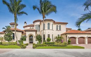 Additional photo for property listing at 19061 SE Reach Island Lane 19061 SE Reach Island Lane Jupiter, Florida 33469 États-Unis